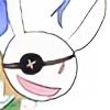 Loli-Sona's avatar