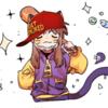 Loli-Trash's avatar