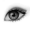 loli3056's avatar