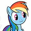 loliamapie's avatar