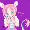 LoliApolys's avatar