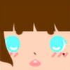 lolicandy-cake's avatar