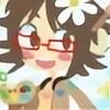 lolicaust's avatar