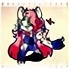 LolichuLollipop's avatar