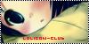 lolicon-club's avatar