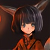 LoliconH's avatar