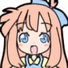 LolicOnion's avatar