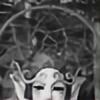 LoliDSoliD's avatar
