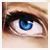 lolie-xiongmao's avatar
