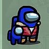 LoliestHuhytre's avatar