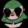 LoliFruity's avatar