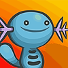lolight2's avatar