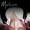LoliGothicFairy's avatar