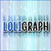 LoliGraph's avatar