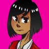 Lolikart's avatar