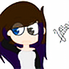 LoliKawaii206's avatar
