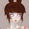 Lolikko's avatar