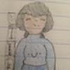 lolIlikemlp's avatar