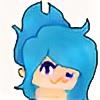 LoliLilian's avatar