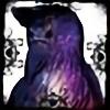 Loliloster's avatar
