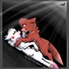 lolilovefivenigh's avatar