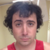 lolimliam's avatar