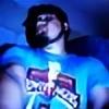 Lolindir87's avatar