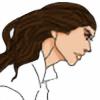 LolindirMenedlur's avatar