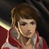 LOLingboy's avatar