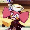 Lolinha-Pop's avatar