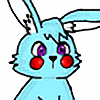 Lolinka2005's avatar