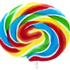 lolipop1997's avatar