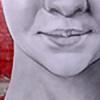 lolipopgirl101's avatar
