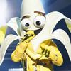 lolipopohlolipop's avatar