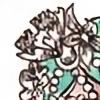 lolipopsmile's avatar