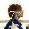 Lolipuff's avatar