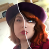 LoLisa05's avatar