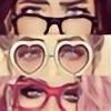 lolisbah's avatar
