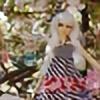 LoliSmartz's avatar