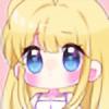 Lolisoft's avatar