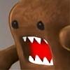 loliT-Ta's avatar