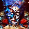 Lolita-Artz's avatar