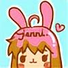 lolita-candy-bear's avatar