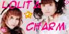 Lolita-Charm