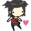 lolita-dollface's avatar