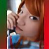 lolita-mizuki's avatar