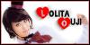 lolita-ouji
