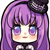 lolita-stocking's avatar