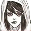lolita1313's avatar