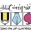 LolitaCompany's avatar
